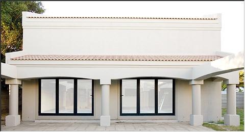 DC Architectural Designs Building Plans Draughtsman Home